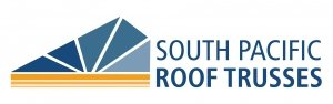 South Pacific Roof Trusses